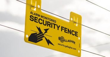 perimeter-security-warning-signs-1