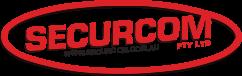 SecurCom Logo
