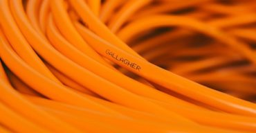 gallagher-hbus-cable